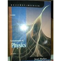 Fundamentals of physics, Calculus, Systems and signals