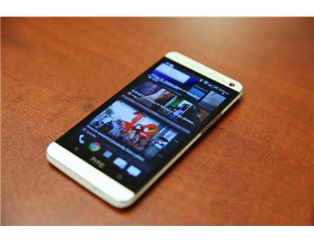 Home » Sahibinden Satlk Ikinci El Nokia Lumia 520.html