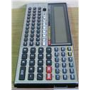 TEXAS INSTRUMENTS TI-84 HESAP MAKİNESİ