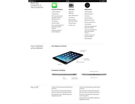 Asus Memo Pad 8 Carry Me Cover Me181c Eur It It 90xb015p Bsl1u0 in addition Asus Memo Pad 7 Carry Me Cover Me176 Series Eur It It 90xb015p Bsl1w0 in addition Tablet Ipad Mini Wifi4g Retina Ekran 9738 as well 351343376926 furthermore Pad Para Pintar Paredes. on asus memo pad 10 tablet