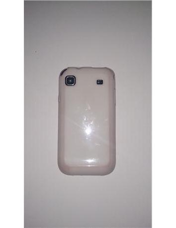 iphone 4 16g cena