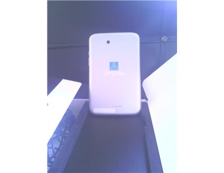 iphone 5 16g cena