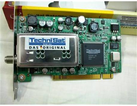 Download and install technisat digital technisat dvb-pc tv star.