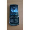 BLACKBERRY 9800 100 tl