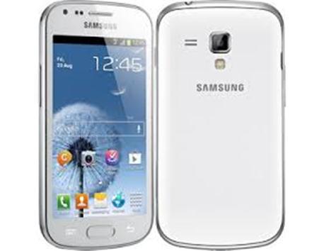 Как сделать скриншот экрана на смартфоне или планшете Samsung Galaxy