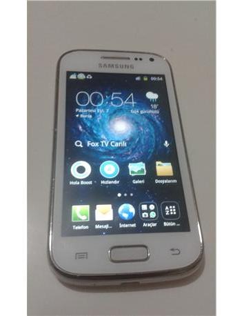 Самсунг Gt-I8160 Андроид Гелакси Как Выключить Интернет