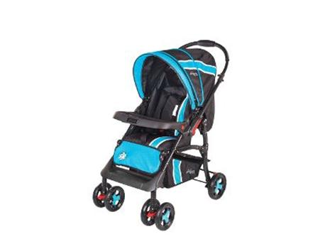 johnson baby travel sistem bebek arabasi