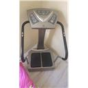 For traders AS IS: last 60 Stairmaster 7000pt 1350 euro excl vat