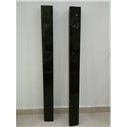 SAMSUNG 1 METRE-PS-ET2-1(SURROUND RIGTH VE FRONT RIGHT)HOPARLÖR ister 1 ister 2 sinide al