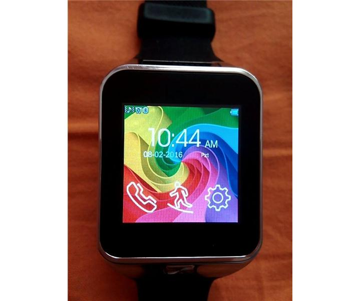 Smart Watch S71 Akıllı saat