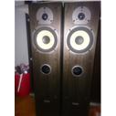 Tannoy Mercury MX3