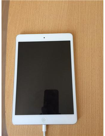 Ipad mini 32 gb