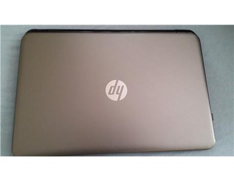 HP LAPTOP SIFIR AYARINDA.!!