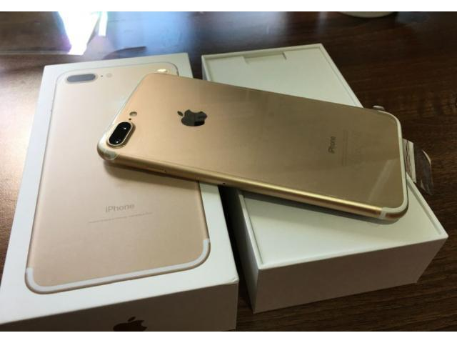 Free Shipping Buy 2 get free 1 Apple Iphone 7/6S PLUS What app:(+2348150235318)