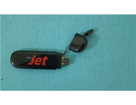 AVEA JET 3G MODEM tüm hatlarla çalışır PTT KARGO BEDAVA - takasyolu.com da