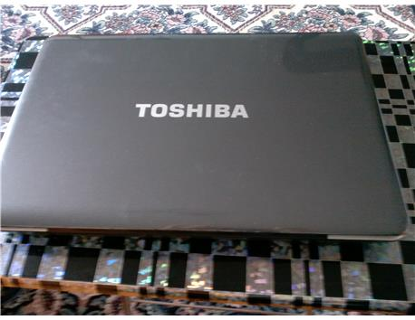 uygun toshiba laptop