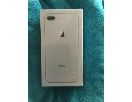 apple iphone 8plus