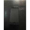 iPhone 4 (PS 3 Takas)