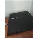 PlayStation 4 PS4 Pro 2Tb Limited Edition 500 Million Console $250